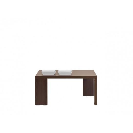 Konferenčný stolík Kendo K9