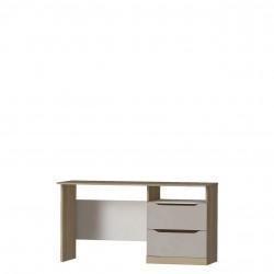 Psací stůl Smart SM01