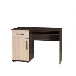 Písací stôl Inez Plus IP14