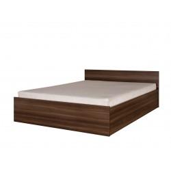 Postel s matrací Inez Plus IP21 s matrací