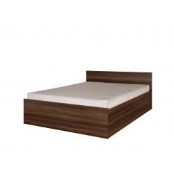 Postel s matrací Inez Plus IP22 s matrací
