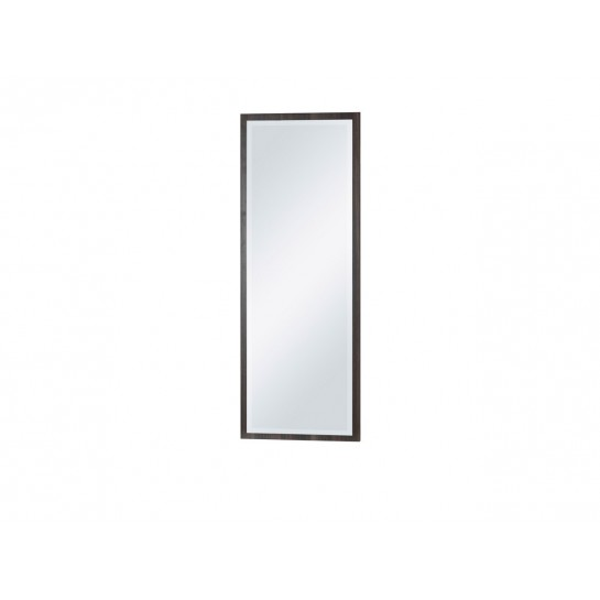 Zrkadlo Inez Plus IP24