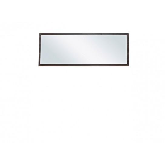 Zrkadlo Inez Plus IP25