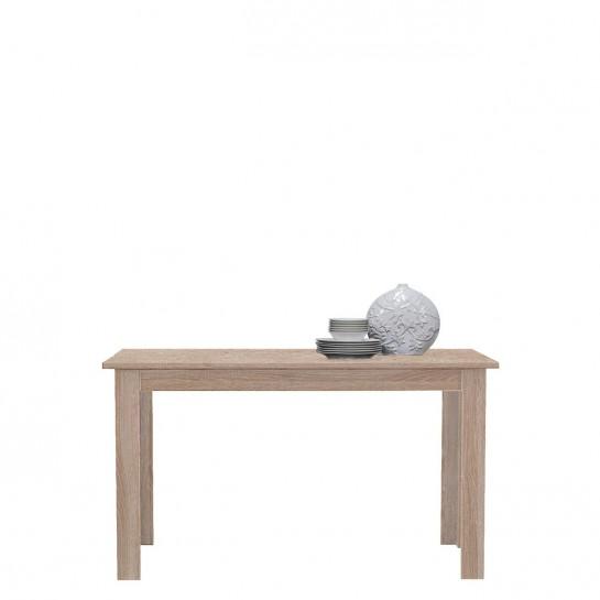 Stůl Finezja F24