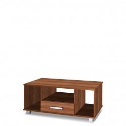Konferenční stolek Maximus M32