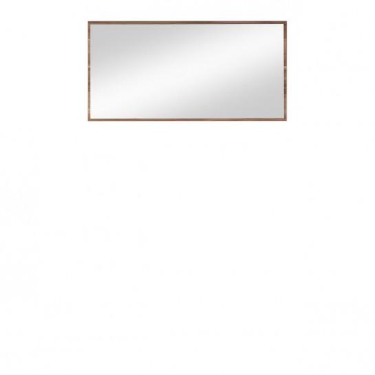 Zrcadlo Penelopa P4