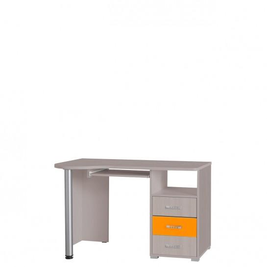 Psací stůl Nemo N11