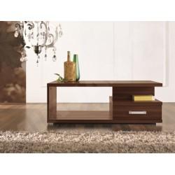 Konferenční stolek Jazon