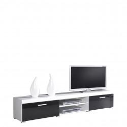 TV stolek Samba