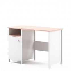 Psací stůl Mia 1D1S MI-03