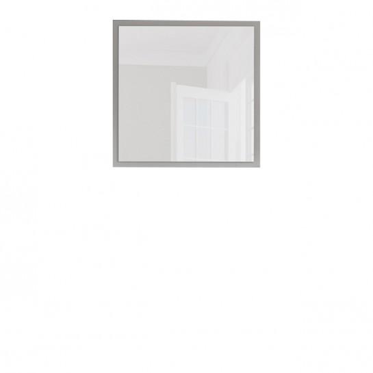 Zrcadlo Anter 01