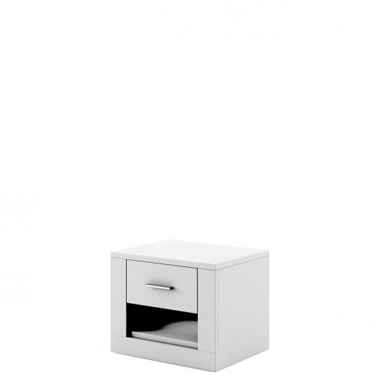 Noční stolek Arti AR-07