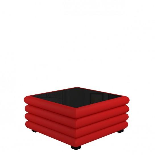 Konferenční stolek ST-3