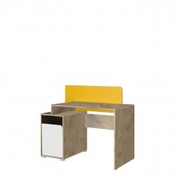 Psací stůl Bruno BR08