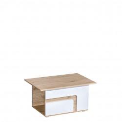 Konferenční stolek Apetito AP18