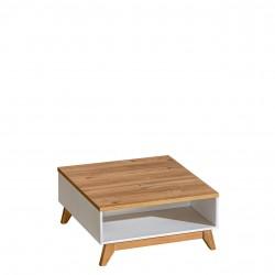 Konferenční stolek Sven S10