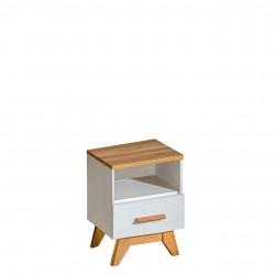 Noční stolek Sven S15