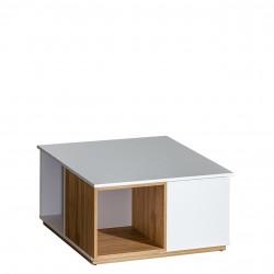 Konferenční stolek Evado E13