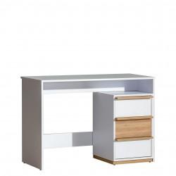 Psací stůl Evado E14