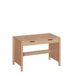 Dětský psací stůl Tomi T6