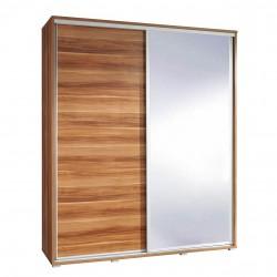 Skříň se zrcadlem Penelopa 155