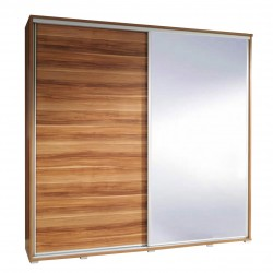 Skříň se zrcadlem Penelopa 205
