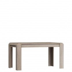Rozkládací stůl Link LN13