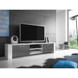TV Stolek 9