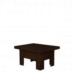 Konferenční stolek Eryk