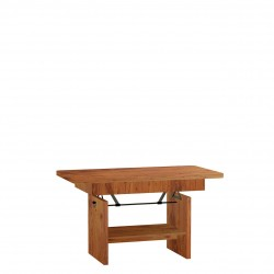 Konferenční stolek Janek