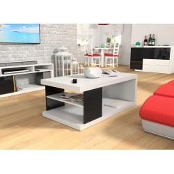 Konferenční stolek Ligurin 4P