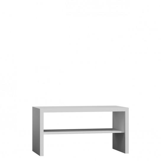 Konferenční stolek Paris P14