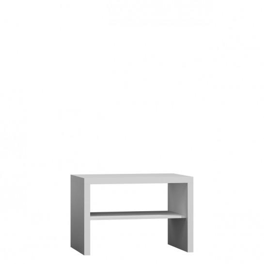 Konferenční stolek Paris P15