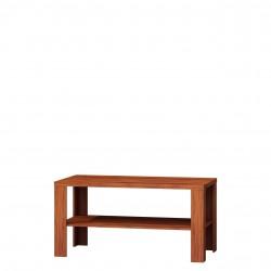 Konferenční stolek Tadeusz T13