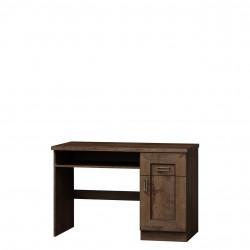 Psací stůl Tadeusz T19