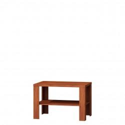 Konferenční stolek Tadeusz T23