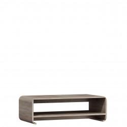 Konferenční stolek Link LN12