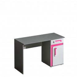 Psací stůl Apetito AP09