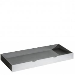 Úložný šuplík pod postel Apetito AP13