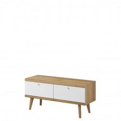 TV stolek Primo 107