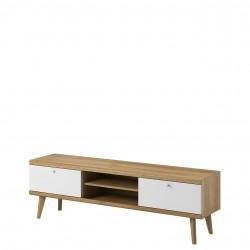 TV stolek Primo PRTV160