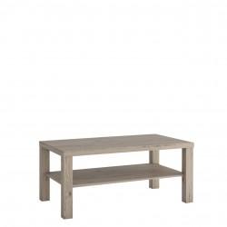 Konferenční stolek Verno 4