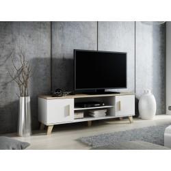 TV stolek Lotta 160 2D2K