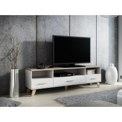 TV stolek Lotta 180 3S3K