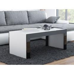 Konferenční stolek Tess