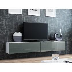 TV stolek Vigo 180