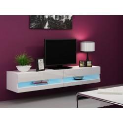 TV stolek Vigo New 180