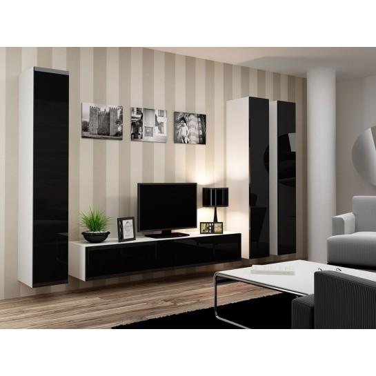 Obývací stěna Vigo I
