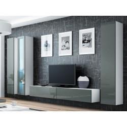 Obývací stěna Vigo II