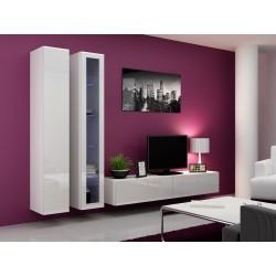 Obývací stěna Vigo III